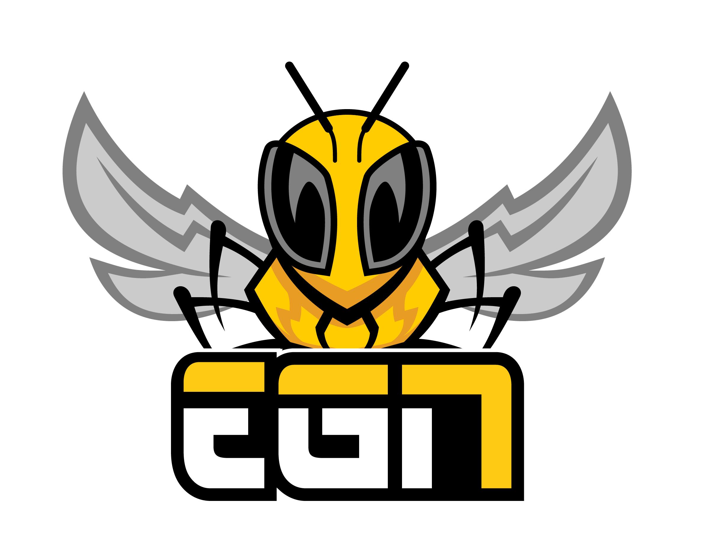 EGN Esports | Portuguese esports organization